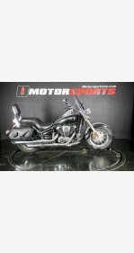 2016 Kawasaki Vulcan 900 for sale 201007425