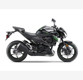 2016 Kawasaki Z800 for sale 200712273