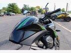 2016 Kawasaki Z800 ABS for sale 201114699