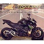 2016 Kawasaki Z800 ABS for sale 201181084