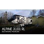 2016 Keystone Alpine for sale 300274315