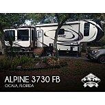 2016 Keystone Alpine for sale 300280806