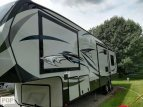2016 Keystone Avalanche for sale 300282030