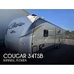 2016 Keystone Cougar for sale 300184459