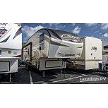 2016 Keystone Cougar for sale 300218772
