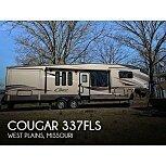 2016 Keystone Cougar for sale 300224161