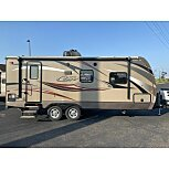 2016 Keystone Cougar for sale 300258213