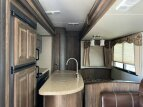 2016 Keystone Cougar for sale 300326516