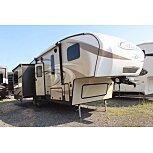 2016 Keystone Cougar for sale 300327407