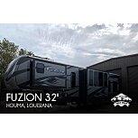 2016 Keystone Fuzion for sale 300227354