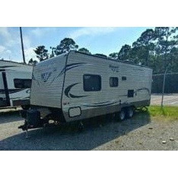 2016 Keystone Hideout for sale 300150473