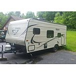 2016 Keystone Hideout for sale 300169785