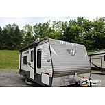 2016 Keystone Hideout for sale 300194601