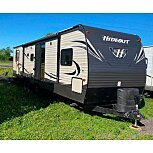 2016 Keystone Hideout for sale 300250497