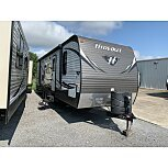 2016 Keystone Hideout for sale 300250775