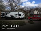 2016 Keystone Impact for sale 300314084