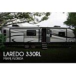 2016 Keystone Laredo for sale 300183833