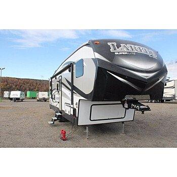 2016 Keystone Laredo for sale 300263267
