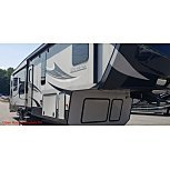 2016 Keystone Montana for sale 300197046