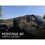 2016 Keystone Montana for sale 300204079