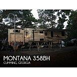 2016 Keystone Montana for sale 300221460