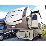 2016 Keystone Montana for sale 300227672