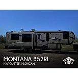 2016 Keystone Montana for sale 300249310
