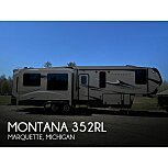 2016 Keystone Montana for sale 300249310