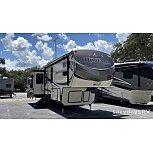 2016 Keystone Montana 3000RE for sale 300256875