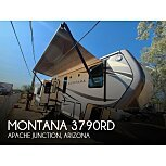 2016 Keystone Montana for sale 300262210