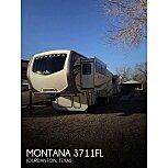 2016 Keystone Montana for sale 300283224
