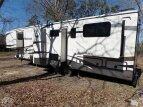 2016 Keystone Montana for sale 300285359