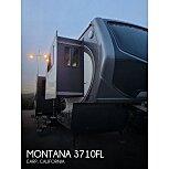 2016 Keystone Montana for sale 300294098
