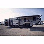 2016 Keystone Montana for sale 300305463