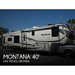2016 Keystone Montana for sale 300312060
