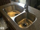 2016 Keystone Montana for sale 300329707