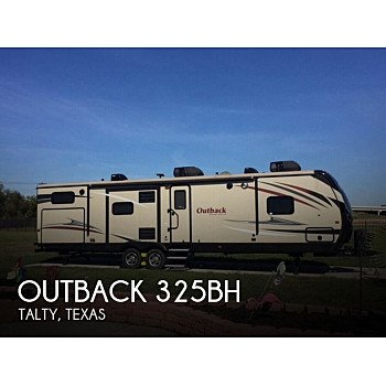 2016 Keystone Outback for sale 300181599