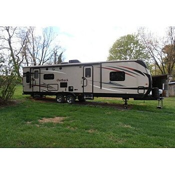 2016 Keystone Outback for sale 300173270