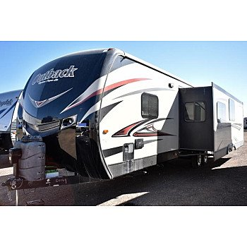 2016 Keystone Outback for sale 300186821
