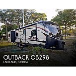 2016 Keystone Outback for sale 300227241