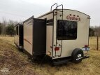 2016 Keystone Outback for sale 300234247