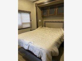 2016 Keystone Retreat for sale 300321334