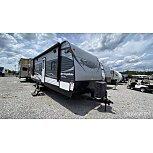2016 Keystone Springdale 260TBWE for sale 300313526