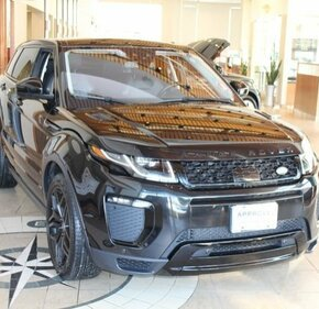 2016 Land Rover Range Rover for sale 101110265