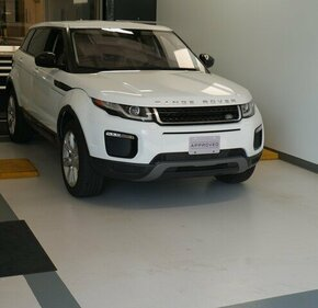 2016 Land Rover Range Rover for sale 101183023