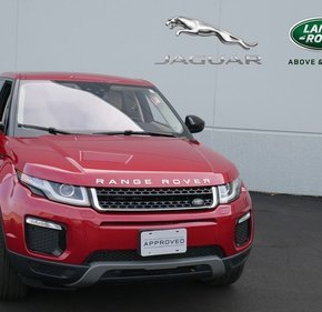 2016 Land Rover Range Rover for sale 101191773
