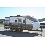2016 Livin Lite Camp Lite for sale 300220772