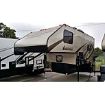 2016 Livin Lite Camp Lite for sale 300220778