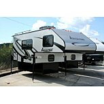 2016 Livin Lite Camp Lite for sale 300220780