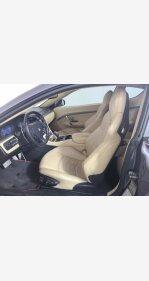 2016 Maserati GranTurismo for sale 101466830